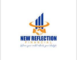 #520 for Logo W/ slogan - 09/10/2020 18:40 EDT af Roselyncuenca