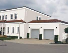 #20 para Design our house facade por joeljessvidalhe