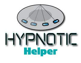 #50 cho Logo Design for Hypnotic Helper.com bởi msanderson