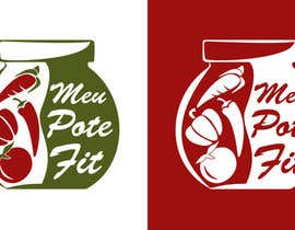 #39 dla Design a Logo for new restaurant of healthy food przez cbarberiu