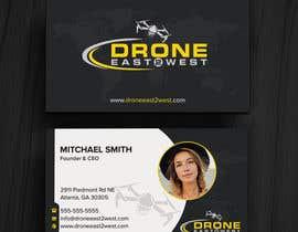#1268 for Create business card af sabbir2018
