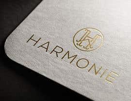 nº 60 pour Logo Pour une épicerie Fine par Designmaker78