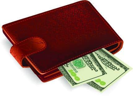 Proposition n°                                        12                                      du concours                                         Wallet design