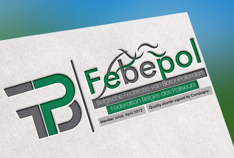 Konkurrenceindlæg #                                        30                                      for                                         Make a new banner/logo in SVG for a site.