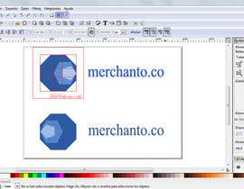 #182 cho merchanto.co (in GOLDEN RATIO) bởi lauranl