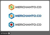 Graphic Design Entri Peraduan #29 for merchanto.co (in GOLDEN RATIO)