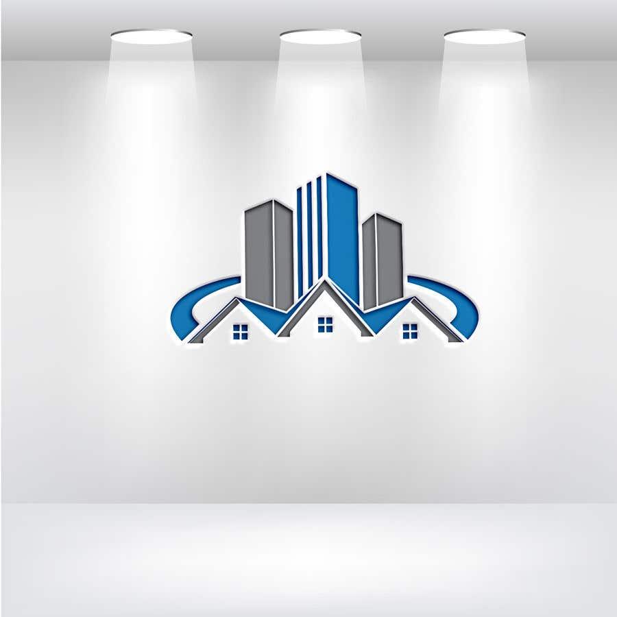 Proposition n°                                        3                                      du concours                                         3d Design- Interior Design home ideas