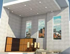 nº 27 pour 3d Design- Interior Design home ideas par Salimreza863