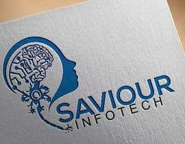 #93 untuk Design Logo for My Website oleh mdtanvirhasan352