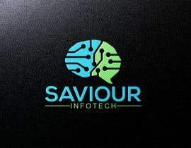 #95 untuk Design Logo for My Website oleh lipib940