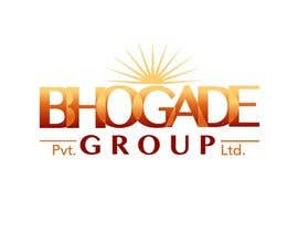 #19 for Logo Design for Bhogade Properties Pvt. Ltd. by sibusisiwe
