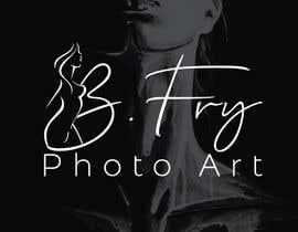 #323 for Create an Artistic Logo by Rakibul0696