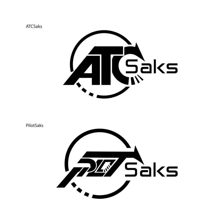 Konkurrenceindlæg #                                        389                                      for                                         New Logo Design