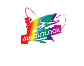 #50 для Create a Logo ----- youtube channel от assabbirhossain