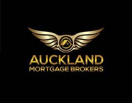 #316 untuk Logo for mortgage brokers website oleh blueeyes00099