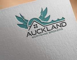 #35 untuk Logo for mortgage brokers website oleh arifjiashan