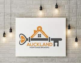 #334 untuk Logo for mortgage brokers website oleh hasanmahmudit420