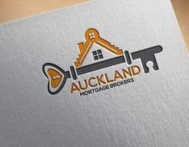 #336 untuk Logo for mortgage brokers website oleh hasanmahmudit420