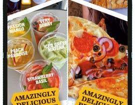 #22 for Promotional Design by malejushka