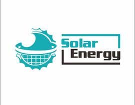 #29 for solar reverse bidding- Brand Name suggestion and logo creation by zildavarida