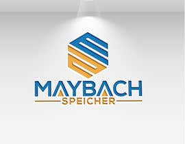 """#347 for Logo for a self-storage company """"Maybach-Speicher"""" by lotfabegum554"""