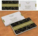 Graphic Design Contest Entry #26 for Business Card Design for Catering Company