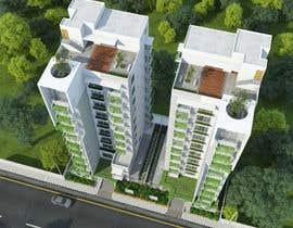 #18 para I need an Architect por Ehsanull