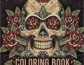 #11 untuk Create a coloring book sheet oleh Ihcreative