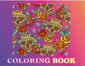 #29 for Create a coloring book sheet by Morsalin05