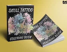 #24 untuk Create a coloring book sheet oleh Rubaiislam