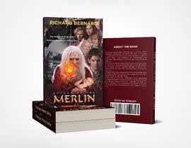 #44 untuk A Professional Book Cover oleh eva7464