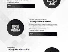 #15 for Website indexing by rajatdhunk