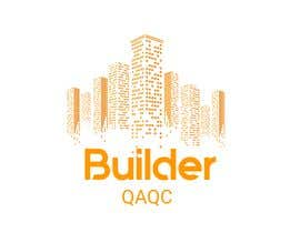 """#934 for Logo """"Construction Consulting"""" by mdshuvoahmed75"""