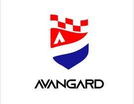 #689 untuk Design a logo for military veteran association oleh candrawardhana