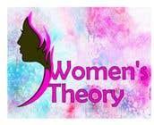 Graphic Design Inscrição do Concurso Nº189 para I want a cool logo for my brand Women's Theory.