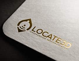 #1037 untuk Design a logo oleh sagorak47