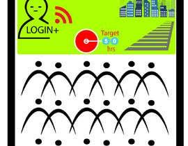 #41 for Communication Platform by localpol24