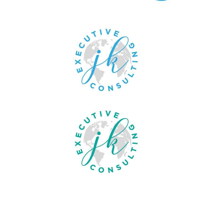 Bài tham dự cuộc thi #                                        432                                      cho                                         Logo Design for a Consulting Company