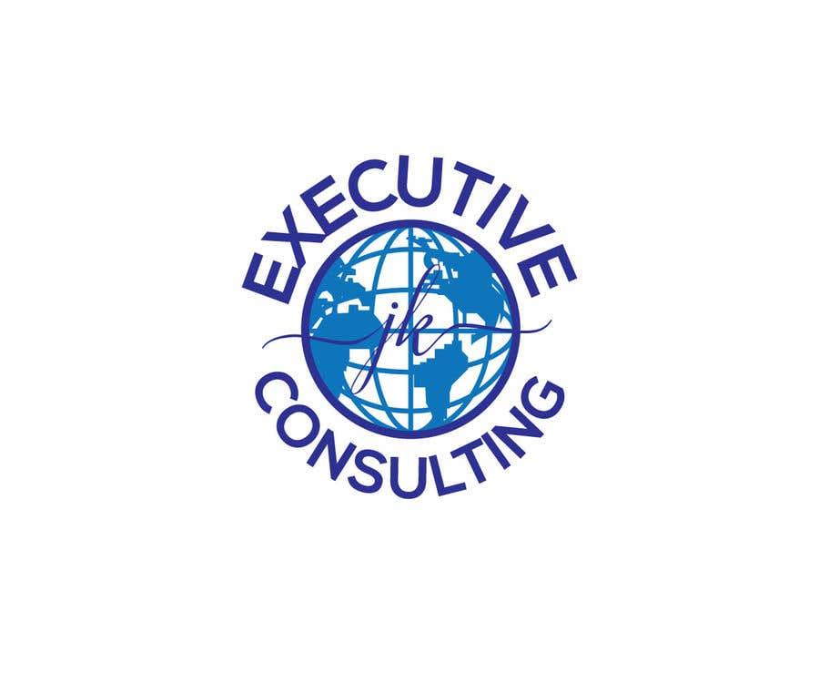 Bài tham dự cuộc thi #                                        395                                      cho                                         Logo Design for a Consulting Company
