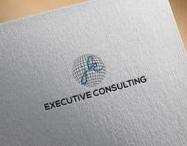 #149 , Logo Design for a Consulting Company 来自 borhanud225