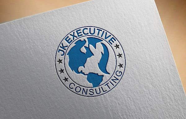 Contest Entry #                                        185                                      for                                         Logo Design for a Consulting Company