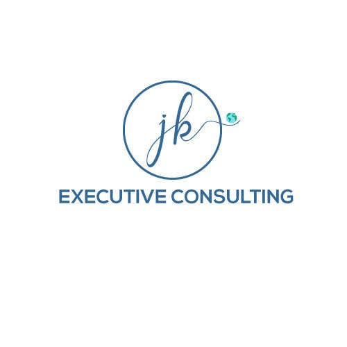 Contest Entry #                                        326                                      for                                         Logo Design for a Consulting Company