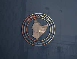 #96 , Logo Design 来自 sna5b127439cb5b5