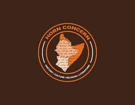 #107 , Logo Design 来自 sna5b127439cb5b5