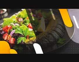 #7 cho Create a youtube video   ------------------  Top 10 Japanese dishes - 18/10/2020 18:38 EDT bởi IftekharSadat
