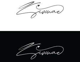 #266 para I need a logo design for my artist name. por margaretamileska