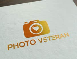 #146 for Photo Veteran by asif2015it