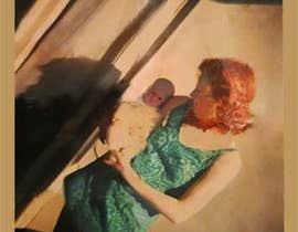#16 for Repair me an old Polaroid Photo by Mahavar123