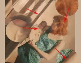 #78 for Repair me an old Polaroid Photo by sovigorstudio