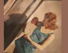 #43 for Repair me an old Polaroid Photo by ummesalma0056